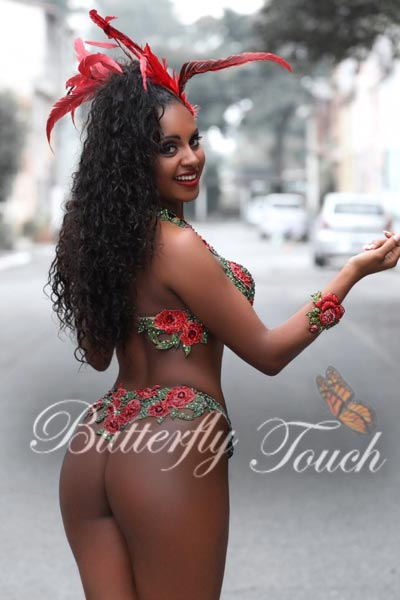 High class black female escort incall in Queensway, Bayswater
